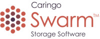 caringo-swarm-storage-software-logo